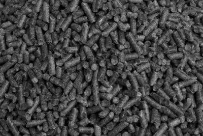 AR-AAF-black-pellets2-web2